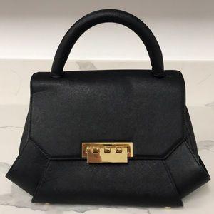 Zac Posen Bags - Black Zac Posen Bag